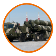 S400 Applications